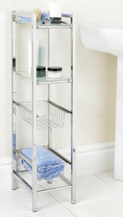 Bathroom Storage Cabinets Units Pg 1 Of 2 Bathroom Storage