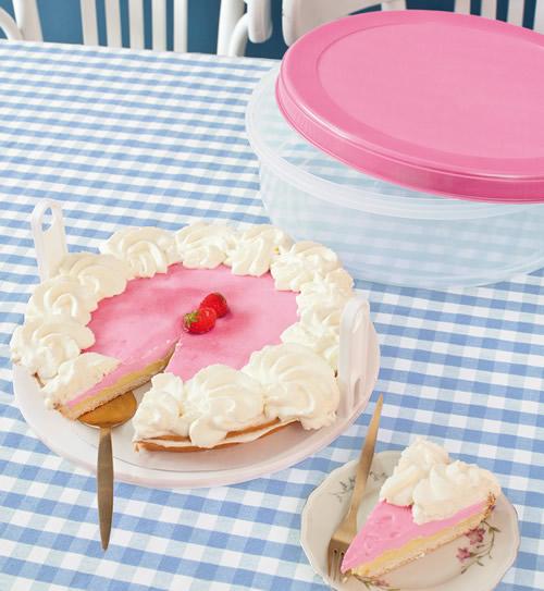 Extra Large Cake Tin