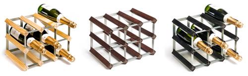 bespoke wine storage racks for that made to measure wine cellar