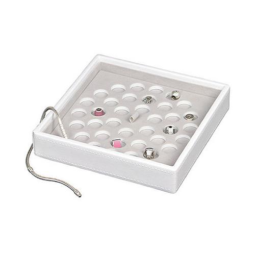 Stackers® Bead Charm Jewellery Storage Box