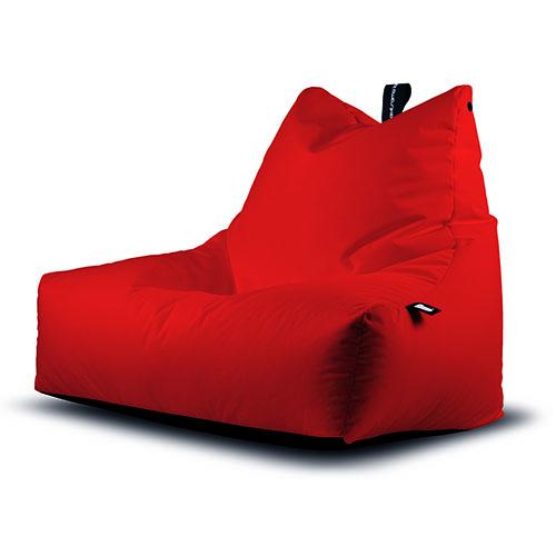 Astounding Monster B Beanbag Chair Outdoor Dailytribune Chair Design For Home Dailytribuneorg