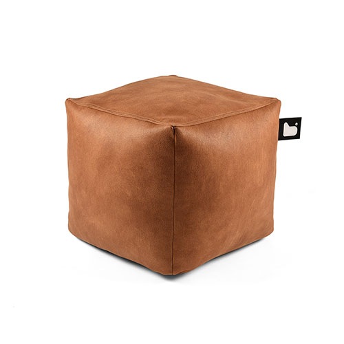 Mighty B-Box Indoor - Faux Leather