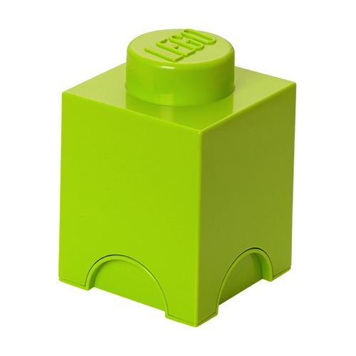 Giant LEGO Brick Storage Box - Extra Small