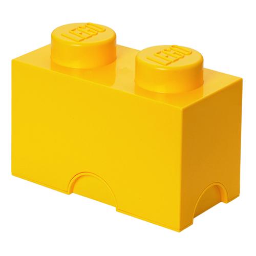 Giant LEGO Brick Storage Box - Small