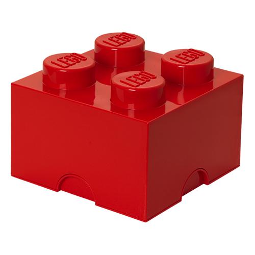 Giant LEGO Brick Storage Box - Medium