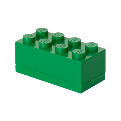 LEGO® Mini Boxes - Large