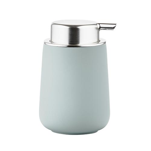 Nova Soap Dispenser
