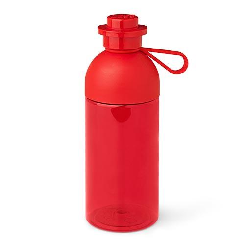 LEGO Hydration Drinking Bottle - 500ml