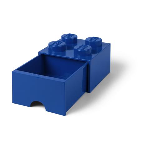 Giant LEGO Brick Storage Drawer - Medium