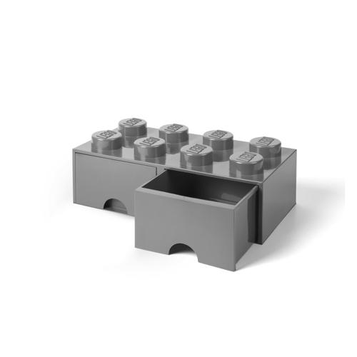 Giant LEGO Storage Brick Drawers - Large