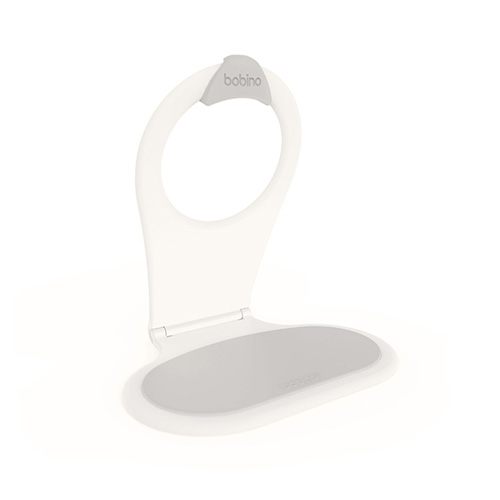 Folding Mobile Phone Holder